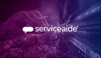 serviceaide articles F