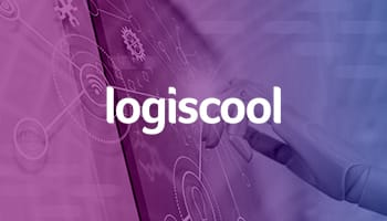 Logiscool_f