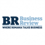 business review_f